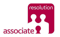 Associate_logo_150kb